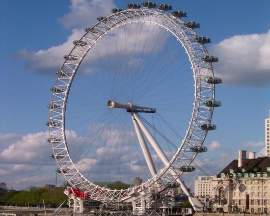 London-eye_iFIw7_69